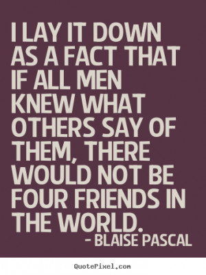 More Friendship Quotes | Motivational Quotes | Success Quotes ...
