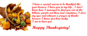 quotes about being thankful for someone