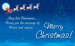 christmas-quotes1