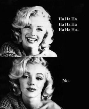 ... , lo siento !, marilyn, marilyn monroe, queen, quote, quotes