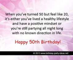 ... Quotes, Quotes When You V, Secret Birthday, Birthday Quotes When