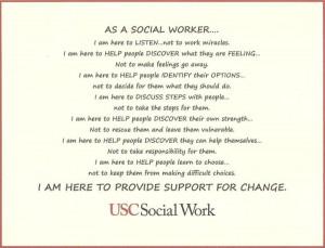 of Social WorkUsc Social Work, Socialwork, Graduation Schools, Social ...