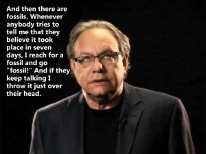 ... Quotes Humor, Lewis Black, Comedians Th, Comedians Louis Black