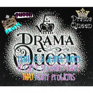 drama queen quotes drama quotes quote and drama queens via