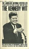 Books by John F. Kennedy