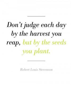 Inspirational Quotes for Graduates - Oprah Winfrey - mom.me