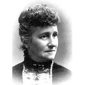 Phoebe P. Knapp: Blessed Assurance, Jesus Is Mine - Piano, Vocal ...