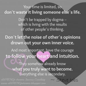 ... dreams dreams quotes http my dreamss blogspot com 2012 01 dreams