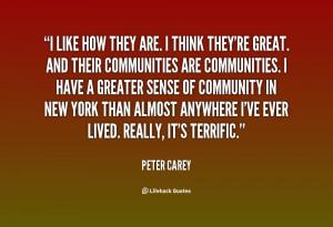 Peter York