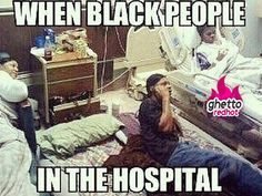 this more quotes ghetto people memes funny shhhht black people ghetto ...