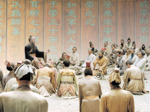 confucius famous saying51ca46edf657323a6c82 Confucius Famous Saying