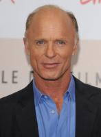... ed harris was born at 1950 11 28 and also ed harris is american actor