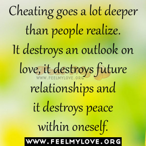 ... love-it-destroys-future-relationships-and-it-destroys-peace-within