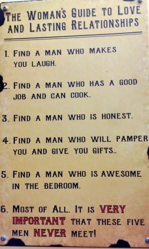 womens humor joke Best Funny Womens Joke ROTFL!