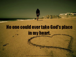 Take My Heart Quotes