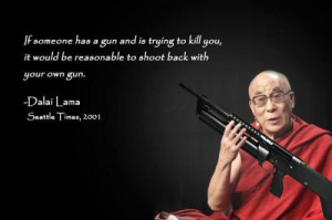 Hollywood celebrities on gun control - YouTube