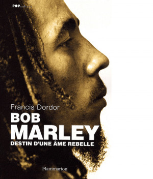 Bob Marley Video Interview