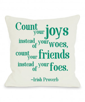 Irish Proverbs And Sayings Famous Inspirational Quotes Kootation Com