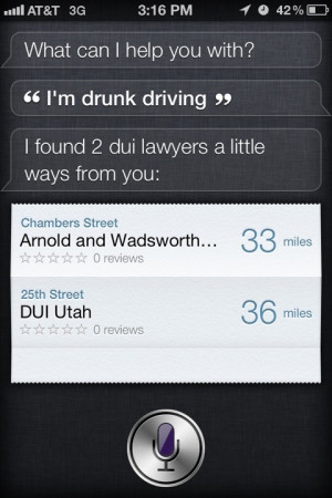 Funny drunk driving quotes wallpapers