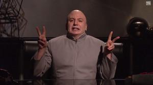 Dr Evil Air Quotes Blank Dr evil air qu
