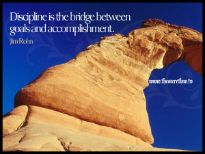 ... Inspirational Motivational Quotes For Facebook Timeline Cover Photos
