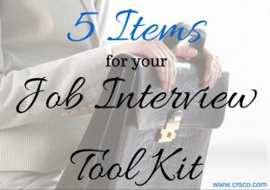 tags job hunting job interview job search job seekers resume