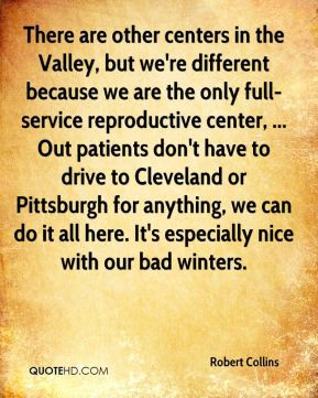 Valley Quotes