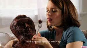 Tina-Fey-Brownie-Husband-1024x573.jpg