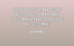Busta Rhymes Quotes. QuotesGram