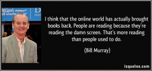 Bill Murray Caddyshack Quotes Http Kootation Com Caddyshack Quote