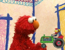 Elmo World Farms Muppet Wiki