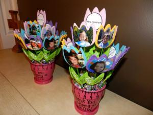 pots hands prints crafts gift crafts ideas ideas teachers handprint ...