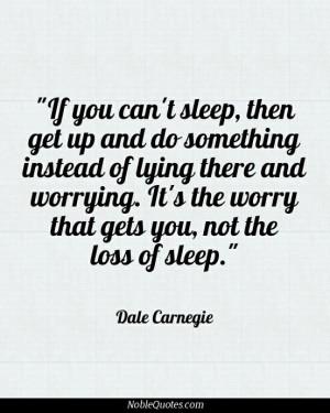 get some sleep. At least that's what I try ;) #truestoryInsomnia Sleep ...