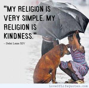 Dalai-Lama-XIV-quote-on-religion.jpg