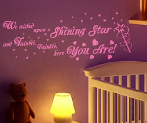 Related Pictures quote wall decal winnie the pooh love decor funny