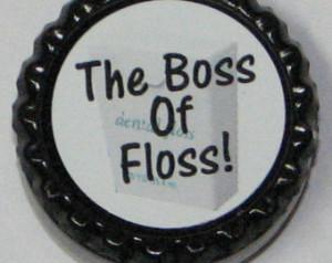 Dentist, dental hygienist, dental a ssistant retractable ID badge ...
