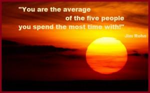 AverageFiveA.jpg