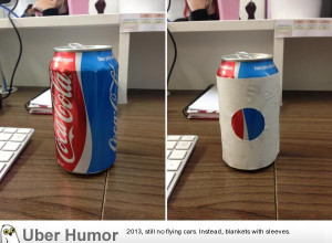 don't think Coca-Cola will like this | Funny Pictures, Quotes ...