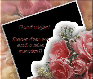 good-night-quotes-love