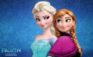 ... frozen 2013 movie wallpapers hd collection frozen movie anna elsa hd