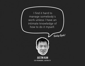 Encouraging Quotes For An Entrepreneur