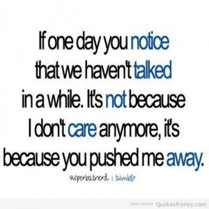 ... alone quotes forever alone qoutes i want to alone quotes with images