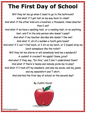 ... teacher poem poems about school teachers poems about school teachers