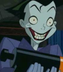 joker jr movie batman beyond return of the joker franchise batman
