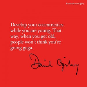 Best-Creative-Quotes-From-David-Ogilvy-Cannes (2)