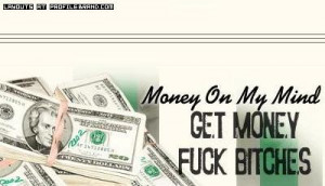 on tags gangster gangsta urban money cash quote quotes dollar