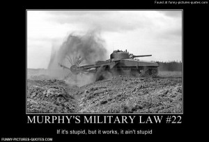 military-humor-murphys-military-law-22.jpg