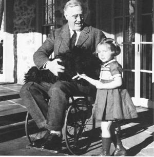http://simple.wikipedia.org/wiki/Franklin_Delano_Roosevelt http ...