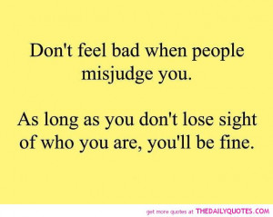 dont-feel-bad-quote-good-sayings-pictures-quotes-pics.jpg