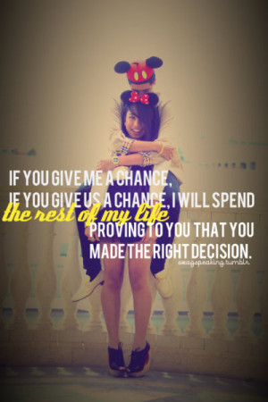 quotes about love bing jamaican love quotes and sayings inspirational ...